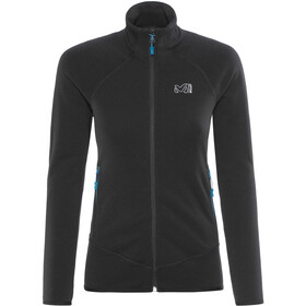 Millet LD Charmoz Power Jacket Damen black-noir